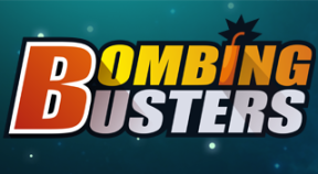 bombing buster ps4 trophies