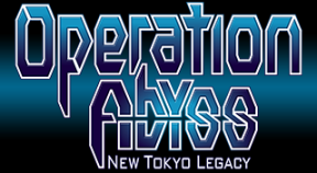 operation abyss  new tokyo legacy vita trophies