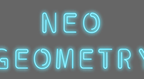 neogeometry steam achievements