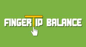 fingertip balance google play achievements
