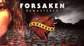 forsaken remastered steam achievements