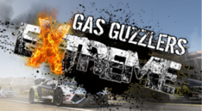 gas guzzlers extreme ps4 trophies