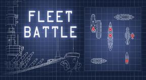battleships fleet battle google play achievements