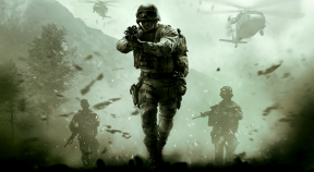 call of duty  modern warfare remastered windows 10 achievements