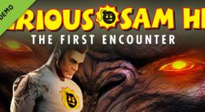 serious sam hd  the first encounter demo steam achievements