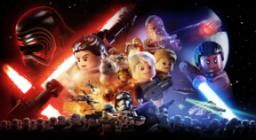 lego star wars  the force awakens ps4 trophies