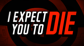 i expect you to die ps4 trophies