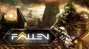 fallen  a2p protocol ps4 trophies