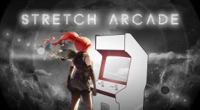 stretch arcade xbox one achievements