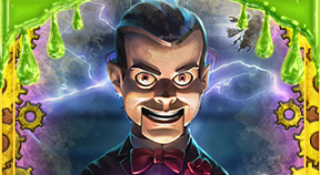 goosebumps dead of night ps4 trophies