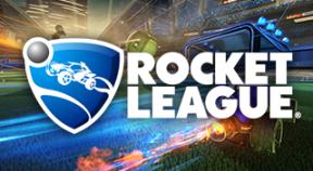 rocket league ps4 trophies
