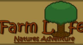 farm life  natures adventure steam achievements