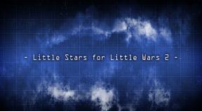 little stars for little wars 2 google play achievements
