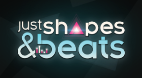 just shapes and beats ps4 trophies