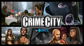 crime city (action rpg) google play achievements