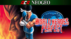 aca neogeo world heroes perfect windows 10 achievements