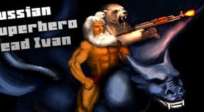 russian superhero dead ivan steam achievements