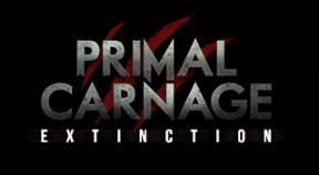 primal carnage ps4 trophies