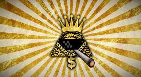 illuminati  mlg clicker google play achievements