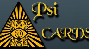 psi cards steam achievements