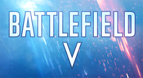 battlefield v ps4 trophies