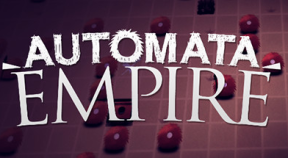 automata empire steam achievements