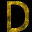 D Gold