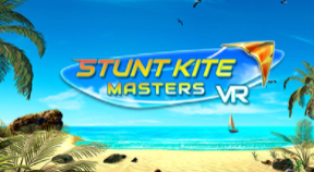 stunt kite masters windows 10 achievements