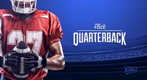 flick quarterback google play achievements