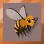 Honey Rush Bronze