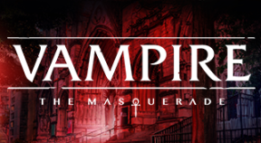 vampire  the masquerade coteries of new york ps4 trophies