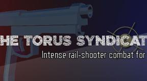 the torus syndicate steam achievements