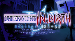 under night in birth exe latecl r ps4 trophies