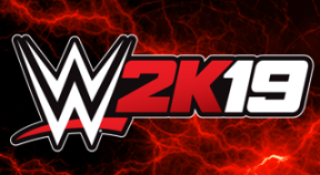 wwe 2k19 ps4 trophies