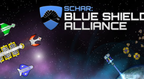 schar  blue shield alliance steam achievements