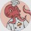 Calamari Special