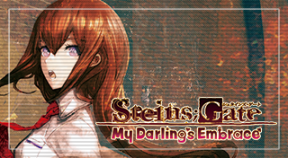 steinsgate  my darling's embrace ps4 trophies