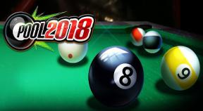 pool 2018 free google play achievements
