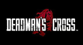 deadman's cross vita trophies