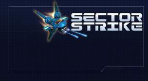 sector strike google play achievements