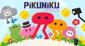 pikuniku xbox one achievements