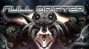 null drifter ps4 trophies