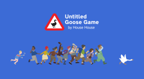 untitled goose game xbox one achievements