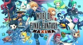 world of final fantasy maxima xbox one achievements