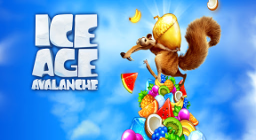 ice age avalanche google play achievements