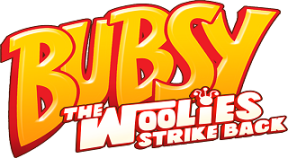 bubsy  the woolies strike back ps4 trophies