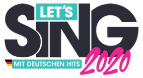 let's sing 2020 mit deutschen hits ps4 trophies