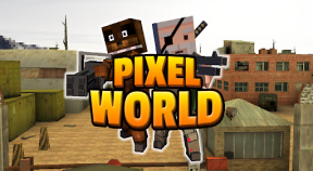 pixel z wolrd last hunter google play achievements