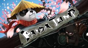 panda jump seasons google play achievements