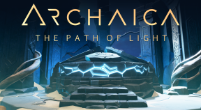 archaica  the path of light xbox one achievements